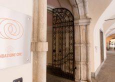 """La Guida - La Fondazione Crc lancia il programma """"Comunità solidali oltre la crisi"""""""