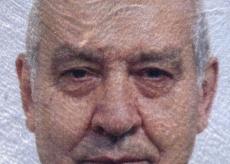 La Guida - Il saluto a Mario Mascia, ex generale della Fiamme Gialle