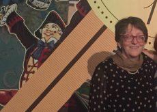 La Guida - A Limone Piemonte l'addio a Piera Vietti, aveva 59 anni