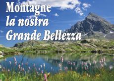 La Guida - Montagne, La Guida invita i lettori a segnalare i servizi di accoglienza
