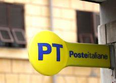 La Guida - Rifreddo torna ad avere l'ufficio postale aperto tutti i giorni