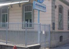 La Guida - Hotel di Villafalletto ospitava abusivamente 16 cinesi
