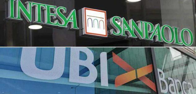 La Guida - Ok della Consob all'offerta di Intesa San Paolo a Ubi, la parola agli azionisti