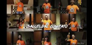 """La Guida - Festa patronale """"speciale"""" per San Pietro del Gallo"""