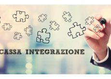 La Guida - Se si usa il contante per la cassa integrazione