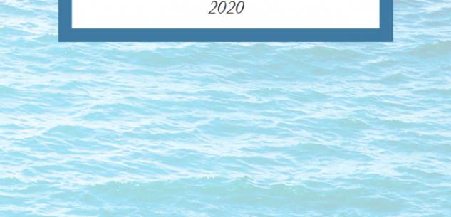 La Guida - Giovane cuneese in finale al premio letterario Chiara 2020