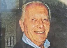 La Guida - Borgo dice addio a Piero Aime, ex magazziniere all'Italcementi