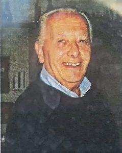 Piero Aime