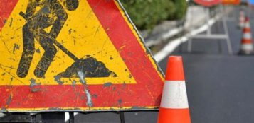 La Guida - Via Spinetta chiusa al transito mercoledì 1° luglio