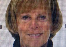 La Guida - Borgo, è morta la moglie dell'ex sindaco Zamprogna