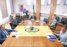 La Guida - Ammonta a 1 milione e 162 mila euro l'utile 2019 della Bcc di Pianfei e Rocca de' Baldi