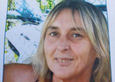La Guida - Boves, addio a Silvana Raimondi