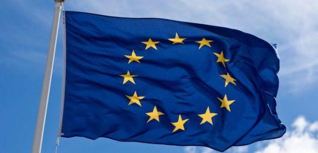 La Guida - Ma può un'Unione Europea funzionare così?