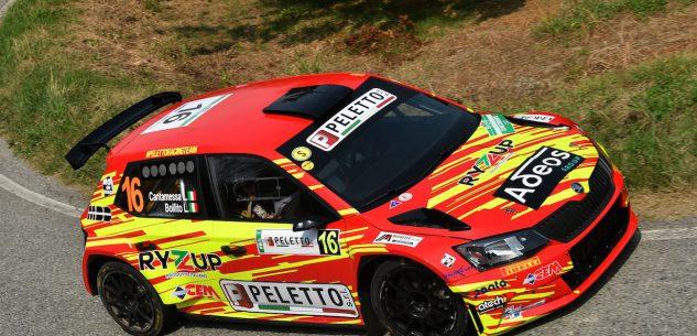 La Guida - Aperte le iscrizioni al 14° Rally di Alba