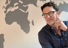 La Guida - Mattia Sismonda è il nuovo presidente del Conservatorio di Cuneo