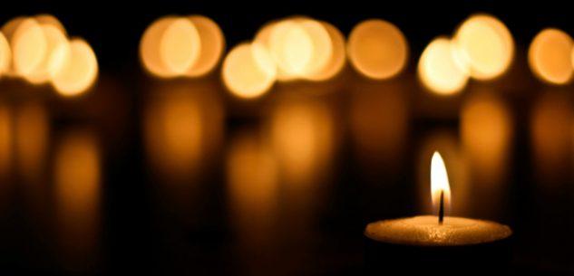 La Guida - Venerdì i funerali di Giovanni Battista Meineri