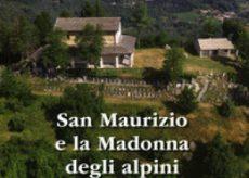 La Guida - San Maurizio: da villaggio fortificato a sacrario alpino