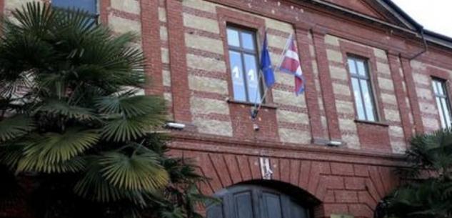 La Guida - Accordo per trasformare l'ex Caserma Musso di Saluzzo in polo scolastico