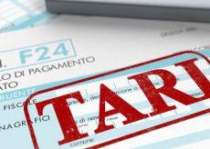 La Guida - Cuneo: prorogate le scadenze della tassa sui rifiuti