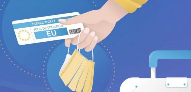La Guida - Unione Europea: tempo di ripartenza