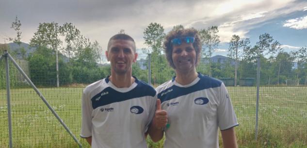 La Guida - Il Cervasca Calcio guarda alla prossima stagione