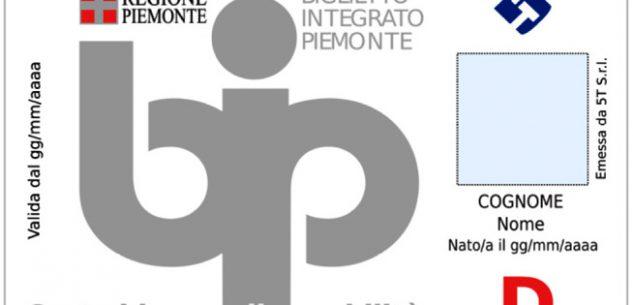 La Guida - Prosegue la consegna gratuita delle tessere Bip a Mondovì