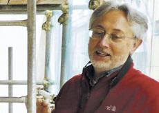 La Guida - L'ultimo saluto a Roberto Albanese
