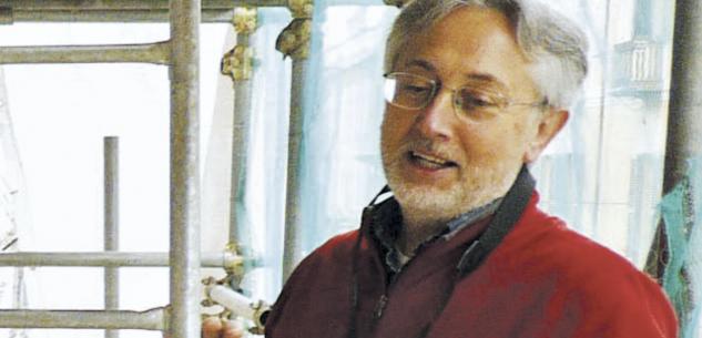 La Guida - Muore Roberto Albanese investito in corso Nizza