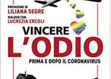 """La Guida - """"Vincere l'odio"""", il sindaco di Pesaro Matteo Ricci presenta il suo libro a Cuneo"""