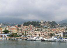 La Guida - Elevation Club promuove vacanze su misura nel territorio di Sanremo