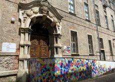 La Guida - Riaprono al pubblico alcuni spazi interni delle biblioteche di Cuneo