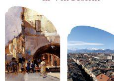 """La Guida - La """"piazza"""" cuore della città, baricentro di sviluppo urbano"""