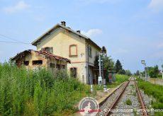 La Guida - Ferrovia Cuneo-Mondovì da rilanciare, altroché piste ciclabili su rotaie
