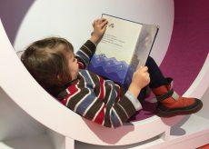 La Guida - Le biblioteche di Cuneo riaprono al pubblico