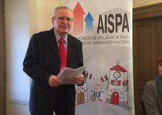 La Guida - Rinnovato il consiglio direttivo di Aispa