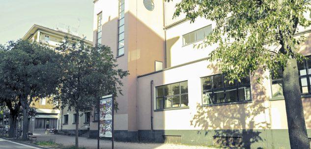 La Guida - Sarà Ubi Banca a finanziare la manutenzione straordinaria delle scuole della Granda