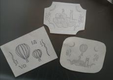 La Guida - Due artisti premiati dal Museo della ceramica di Mondovì
