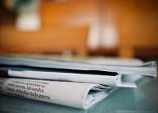 La Guida - Via libera alla lettura dei giornali nei bar e al gioco delle carte