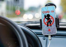 La Guida - Quante persone possono viaggiare in auto?