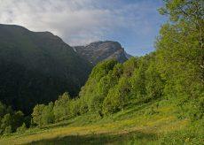 La Guida - Vernante promuove le Associazioni fondiarie per gestire la montagna