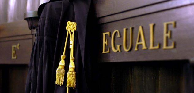 La Guida - Ma la magistratura in Italia è indipendente?