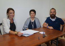 La Guida - Lo sportello del cittadino in Cuneo centro (video)