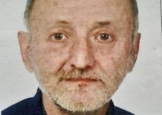 La Guida - Addio a Gian Luigi Dutto di Rivoira