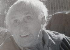 La Guida - Boves, la scomparsa di Michel Agnese