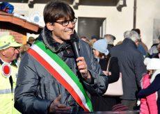La Guida - L'acquedotto Calso ha un nuovo presidente: Mirko Spinardi