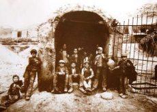 La Guida - Quelle difficili storie di miniera