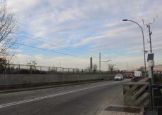 La Guida - Alba: chiuso di notte il ponte Albertino
