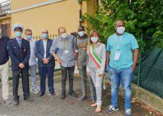 La Guida - Aperte le prime accoglienze diffuse a Savigliano e Costigliole
