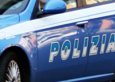 La Guida - Condannato per spaccio a Civitatecchia, arrestato in Valle Po
