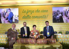 La Guida - Firmato il decreto salva-salumi a sostegno del made in Cuneo